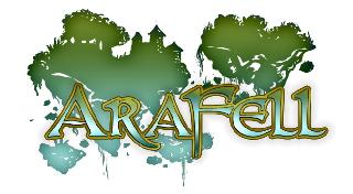 Ara Fell: Enhanced Edition achievements