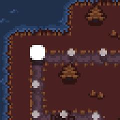 Icon for Secret Box 2