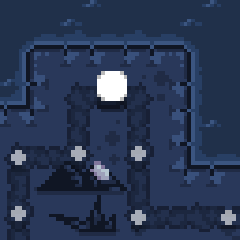 Icon for Secret Box 6