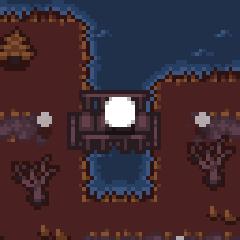 Icon for Secret Box 3