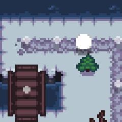 Icon for Secret Box 10