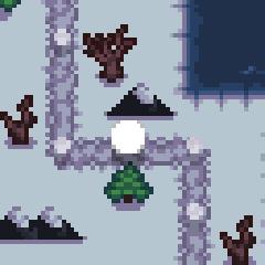 Icon for Secret Box 11
