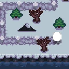 Icon for Secret Box 12