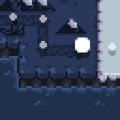 Icon for Secret Box 8