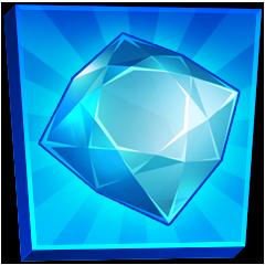 Sapphire-er Acquirer
