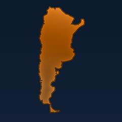 Sieger in Argentinien