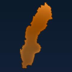Sieger in Schweden
