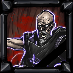 Icon for Old Necromancer
