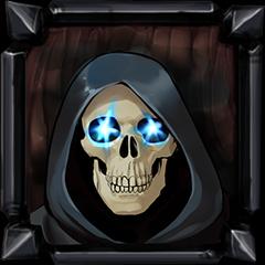 Icon for Swordbreaker The Game Platinum