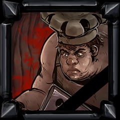 Icon for Cook