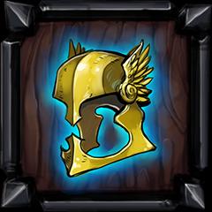 Icon for Avenger