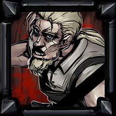 Icon for Blacksmith