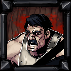 Icon for Overseer