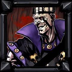 Icon for Lord of Necromancers