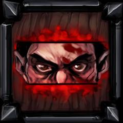 Icon for Serial Killer