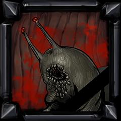 Icon for Slug