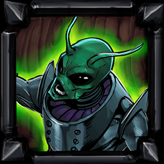 Icon for Alien Shield