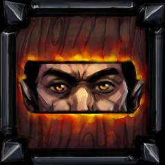 Icon for Greatest Hero