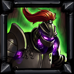 Icon for Ghost guardian