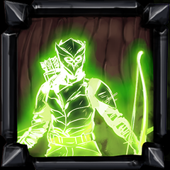Icon for Sniper Shoot