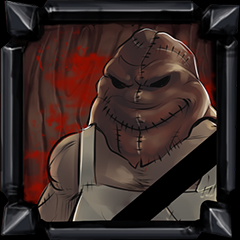 Icon for Butcher