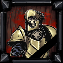 Icon for Lord Neo-I