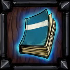 Icon for Book Friend