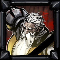 Icon for Lord Neo-IV