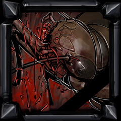 Icon for Cockroach
