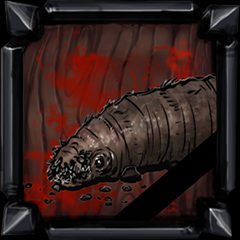 Icon for Underground Worm