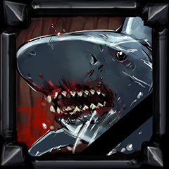 Icon for Shark
