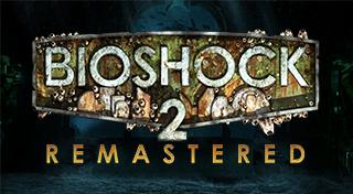 BioShock 2 Remastered achievements
