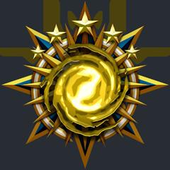 Medalla de exploración III