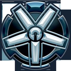 Legión del Mérito del Consejo