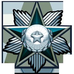 Medalla al heroísmo