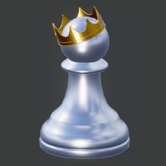 Schachmeister