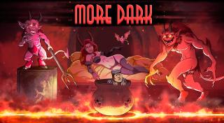 More Dark achievements