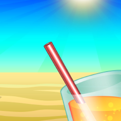 Icon for What a Scorcher
