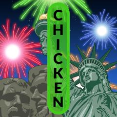 Icon for Fowl Language