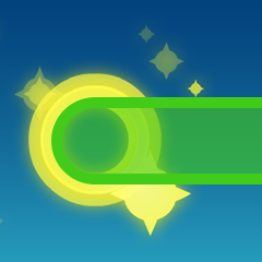 Icon for Quest Marker