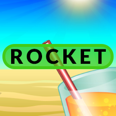 Icon for File Under Missile-aneous