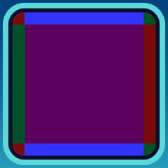 Icon for Fast Travel