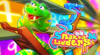 Snakes & Ladders achievements