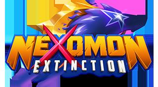 Nexomon: Extinction achievements