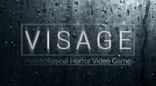 Visage achievements