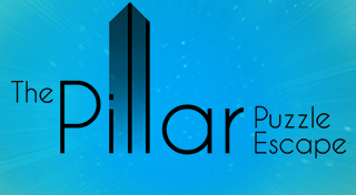 The Pillar: Puzzle Escape achievements