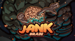 JankBrain achievements