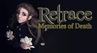 Retrace: Memories of Death achievements