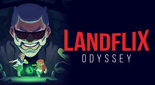 Landflix Odyssey achievements