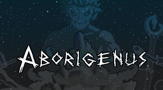 Aborigenus achievements